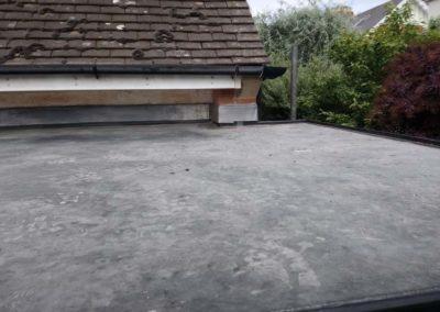 cellartech-southwest-ltd-our-work-leckhampton-porch-extension (21)
