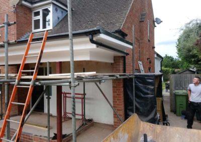 cellartech-southwest-ltd-our-work-leckhampton-porch-extension (23)