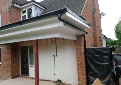cellartech-southwest-ltd-our-work-leckhampton-porch-extension (26)