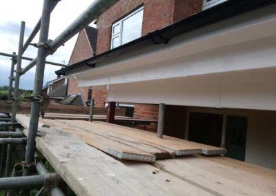 cellartech-southwest-ltd-our-work-leckhampton-porch-extension (29)