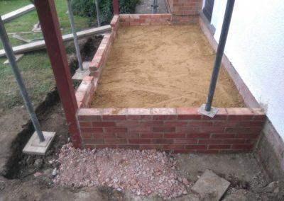 cellartech-southwest-ltd-our-work-leckhampton-porch-extension (32)