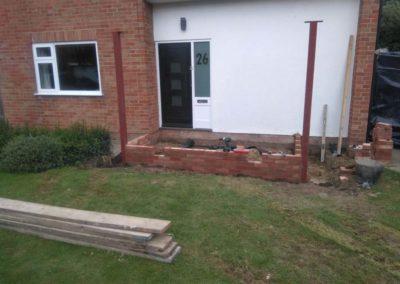 cellartech-southwest-ltd-our-work-leckhampton-porch-extension (33)