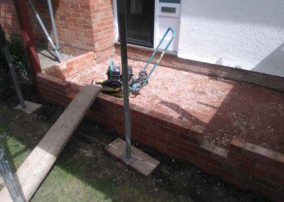 cellartech-southwest-ltd-our-work-leckhampton-porch-extension (34)