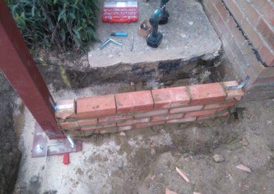 cellartech-southwest-ltd-our-work-leckhampton-porch-extension (35)