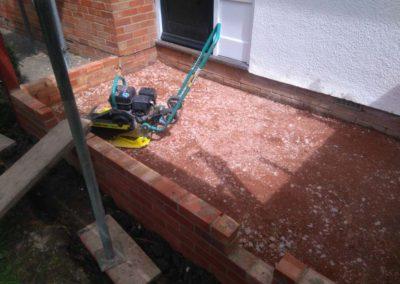 cellartech-southwest-ltd-our-work-leckhampton-porch-extension (5)