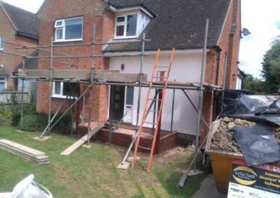 cellartech-southwest-ltd-our-work-leckhampton-porch-extension (6)