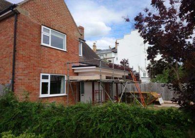 cellartech-southwest-ltd-our-work-leckhampton-porch-extension (8)